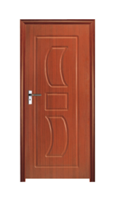 FRENCH DOORS FOR SALE MS-321