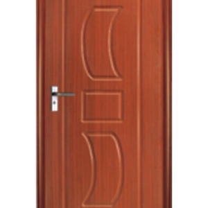 high quality french doors for sale, MDF DOOR, preferred BuilDec, experienced