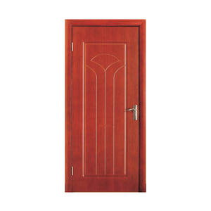 PORCH DOORS MS-508