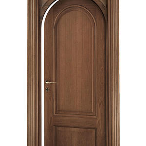 high quality door price, solid wood door, preferred BuilDec