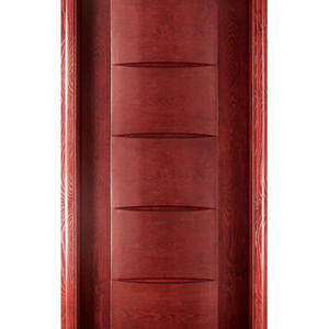 high quality interior doors for sale, solid wood door, preferred BuilDec
