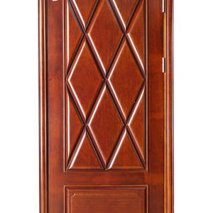 high quality patio door styles exterior, solid wood door, preferred BuilDec