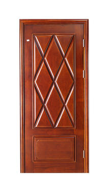 patio door styles exterior LD-136