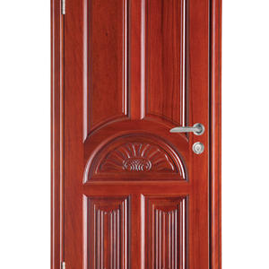 fashion discount doors, solid wood door, preferred BuilDec