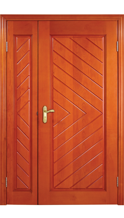 moisture proof door LD-075
