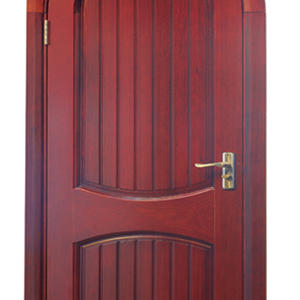 small outside doors, solid wood door, preferred BuilDec, experienced, skilled