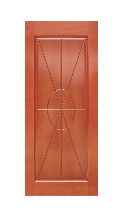residential back doors SD-068