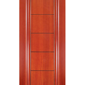 Special Order French Doors SD-069