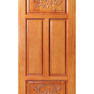 Front Interior Doors SD-073