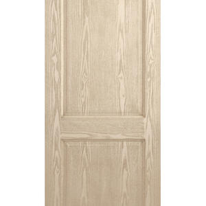 high quality garden door, semi-solid wood door, preferred BuilDec