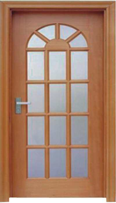 interior french patio doors SDG-041