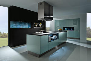 high quality kitchen photos with a low price, factory