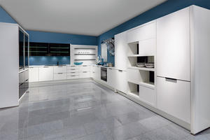 Kitchen Design Ideas - KITCHEN 017