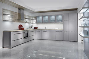 customized kitchen decor ideas with a low price, factory
