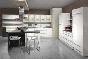 Kitchen Decor - KITCHEN-020