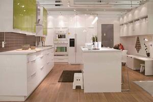 fashion kitchen units with a low price, manufactures
