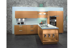 wholesale kitchen paint with a low price,provide a range of customized kitchen