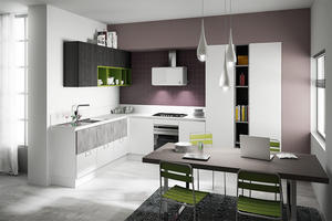 high quality kitchen colors with a low price,suppliers