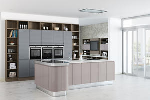 italian kitchen with a low price,provide a range of customized kitchen.