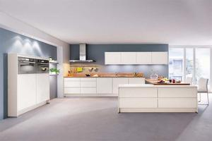 kitchen renovation with a low price,provide a range of customized kitchen.