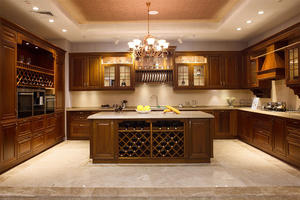 kitchen island designs with a low price,provide a range of customized kitchen.