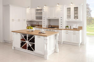kitchen design layout with a low price,provide a range of customized kitchen.