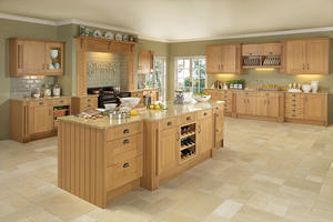 kitchen collection with a low price,provide a range of customized kitchen.