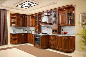 base cabinet with a low price,provide a range of customized kitchen.