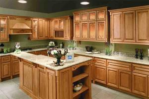 pantry cupboard with a low price,provide a range of customized kitchen.