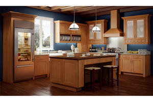 kitchen items with a low price,provide a range of customized kitchen.