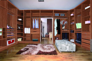 walkin closet, wardrobe wholesale, wardrobe customization