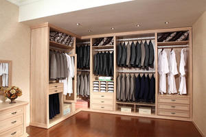wooden wardrobe , wardrobe wholesale, wardrobe customization