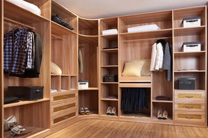 MDF wardrobe , wardrobe wholesale, wardrobe customization