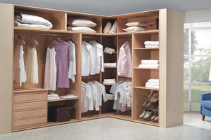 built in cupboard , wardrobe wholesale, wardrobe customization
