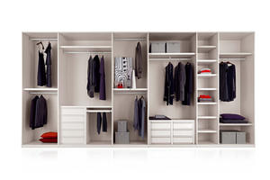 wardrobe closet, wardrobe wholesale, wardrobe customization