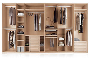 built in wardrobes, wardrobe wholesale, wardrobe customization