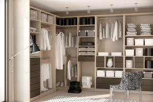 buildec, wardrobe wholesale, wardrobe customization