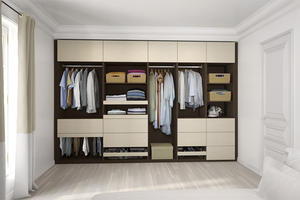 modern wardrobe, wardrobe wholesale, wardrobe customization