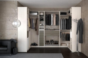 wall cabinet, wardrobe wholesale, wardrobe customization