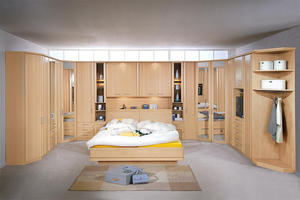 wooden furniture, wardrobe wholesale, wardrobe customization