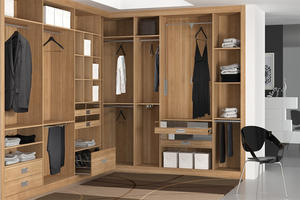custom-made cheap wardrobes for sale suppliers, wardrobe wholesale