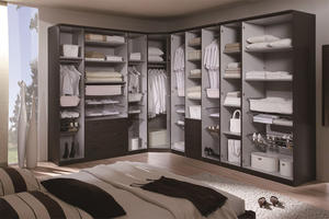 high quality master bedroom wardrobe suppliers, wardrobe wholesale