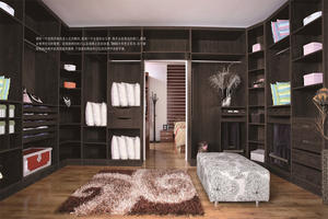 high quality walnut wardrobe suppliers, wardrobe wholesale, wardrobe