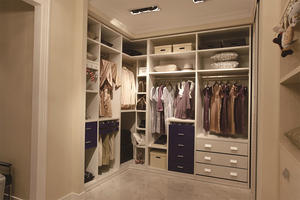 high quality built in cupboard suppliers, wardrobe wholesale