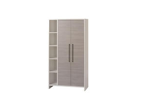 fashion small wardrobe factory, wardrobe wholesale
