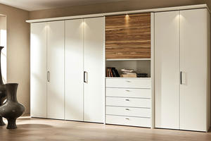 high quality white bedroom furniture factory, wardrobe wholesale
