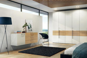 cheap armoire, wardrobe wholesale, wardrobe customization
