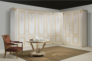 wholesale armoire, wardrobe wholesale, wardrobe customization