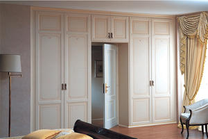 high quality armoire, wardrobe wholesale, wardrobe customization