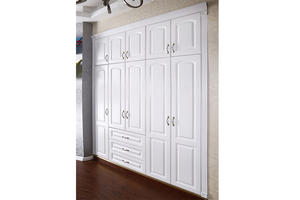 high quality PVC wardrobe  suppliers, wardrobe wholesale, wardrobe customization